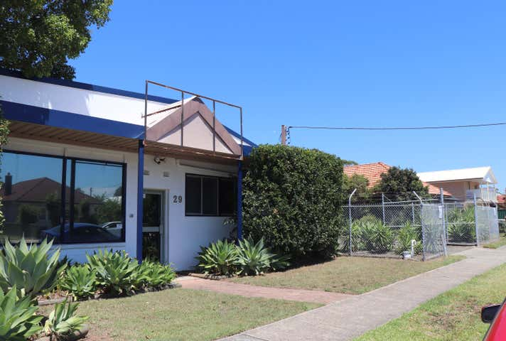 29 Kings Road New Lambton NSW 2305 - Image 1