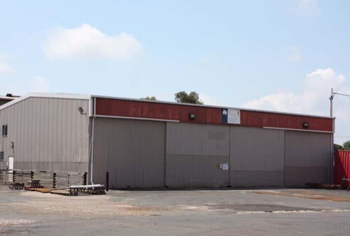 4-6 Doric Court, Quoiba, Tas 7310