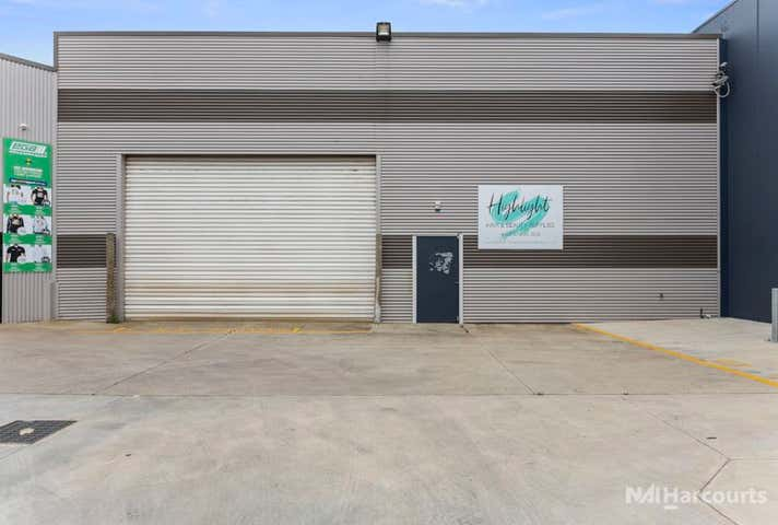 6/21 Armstrong St North Geelong VIC 3215 - Image 1