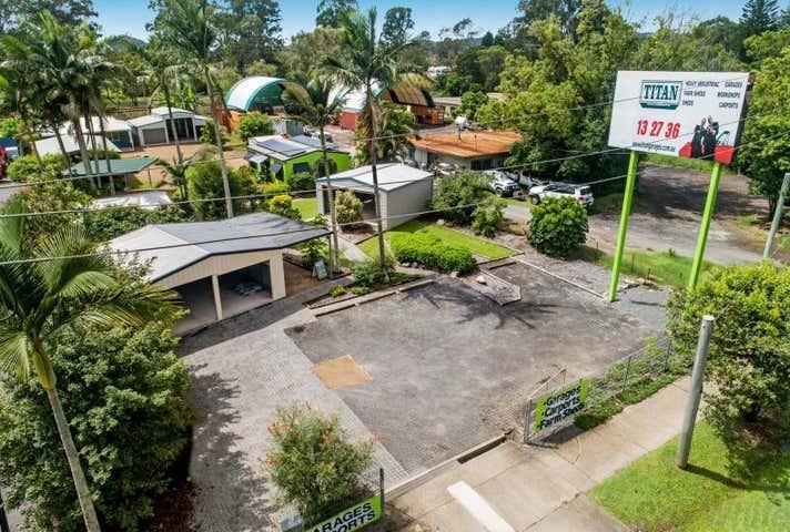 60 Farrell Street Yandina QLD 4561 - Image 1