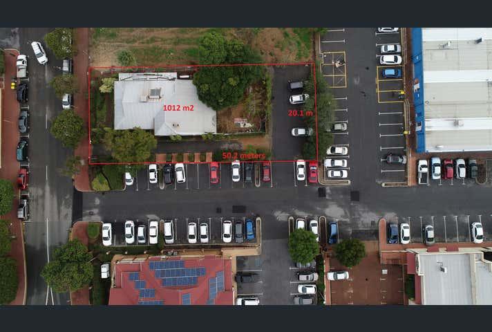 43 William Street Armadale WA 6112 - Image 1