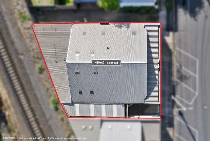 2 Fenwick Street South Geelong VIC 3220 - Image 1