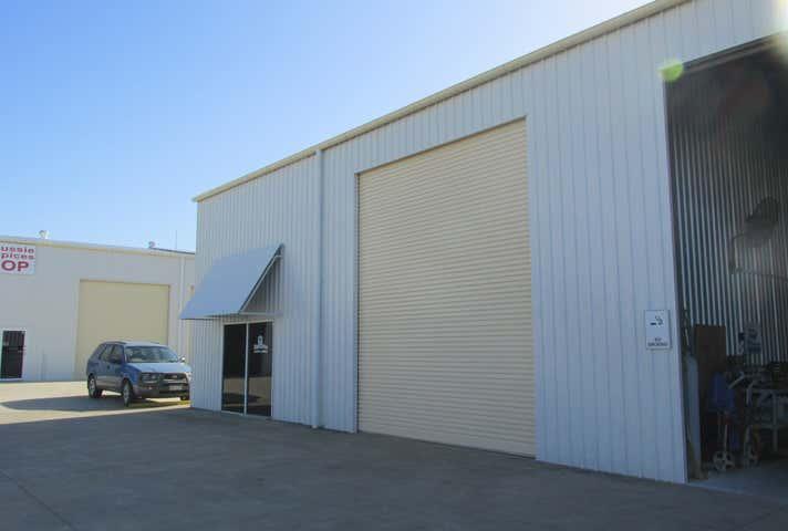 4/59 Islander Road Pialba QLD 4655 - Image 1
