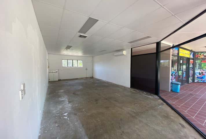 6/65 Pierce Avenue Little Mountain QLD 4551 - Image 1