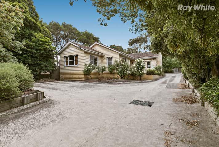 128 Mount Dandenong Road, Ringwood East, Vic 3135