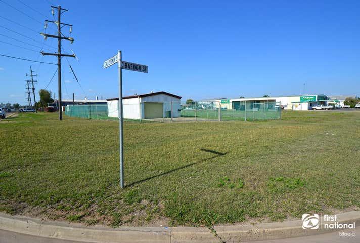30-32 Raedon Street Biloela QLD 4715 - Image 1