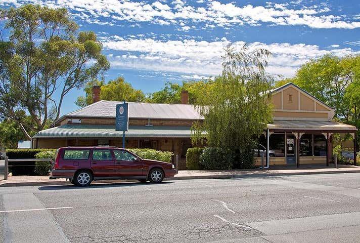 184 Main Road McLaren Vale SA 5171 - Image 1