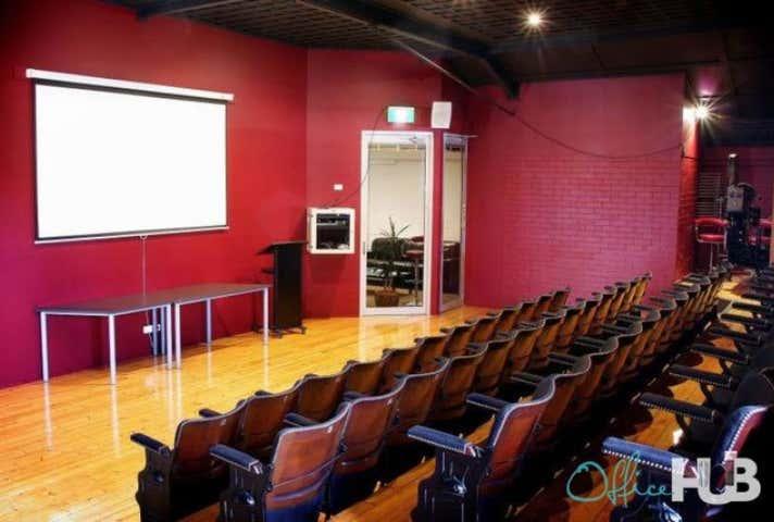 17+16a, 118 Main Street Mittagong NSW 2575 - Image 1