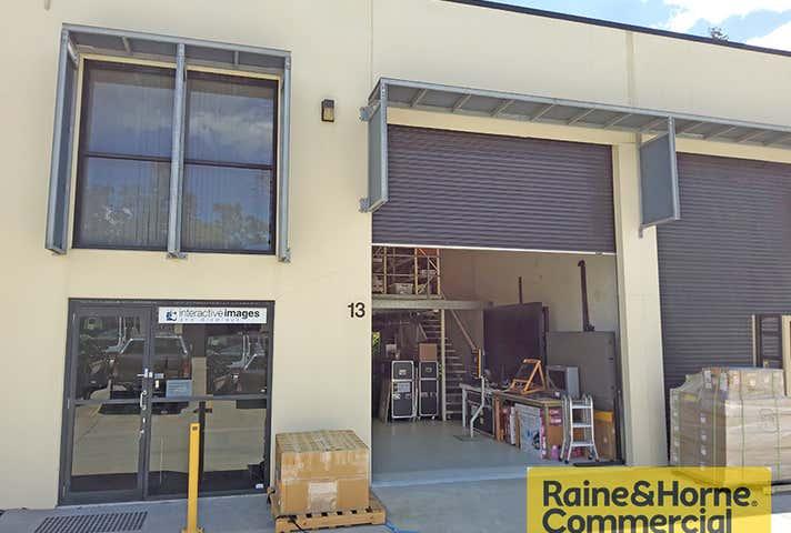 13/1147 South Pine Road Arana Hills QLD 4054 - Image 1