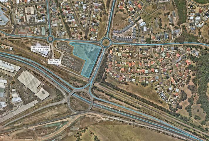 101 Pioneer Drive Oak Flats NSW 2529 - Image 1