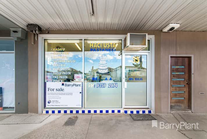 35 Augusta Avenue Campbellfield VIC 3061 - Image 1