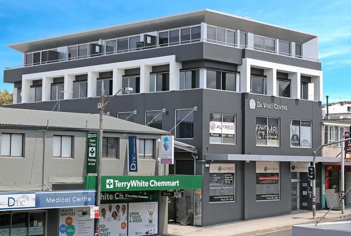 Da Vinci Centre, 104/169 Victoria Road Drummoyne NSW 2047 - Image 1