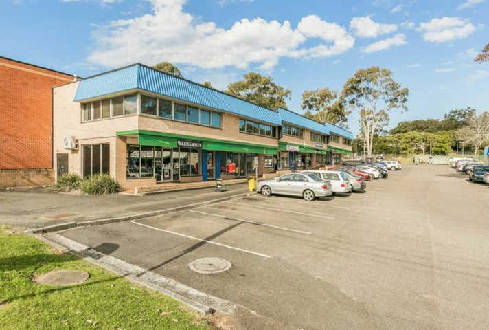 Suite 1, 220 The Entrance Road Erina NSW 2250 - Image 1