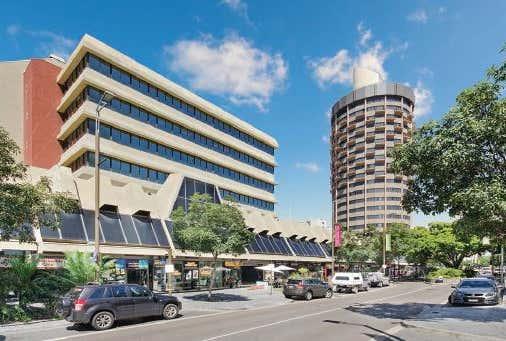 Tenancy 104, 280 Flinders Street Townsville City QLD 4810 - Image 1