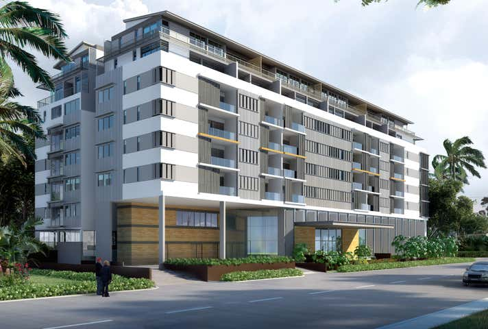 6,8,10&12 Powell St Tweed Heads NSW 2485 - Image 1