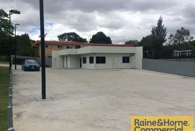 948 Ipswich Road Moorooka QLD 4105 - Image 1