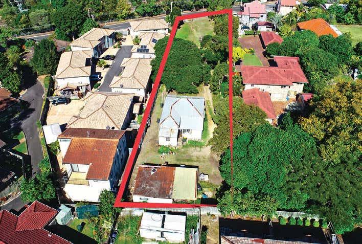 29 Dixon Street Sunnybank QLD 4109 - Image 1