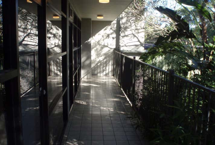 Cromer NSW 2099 - Image 1