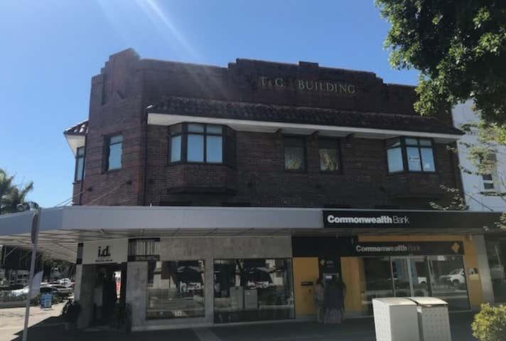 116 Victoria Street Mackay QLD 4740 - Image 1