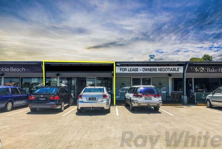 3/204 Bestmann Road Sandstone Point QLD 4511 - Image 1