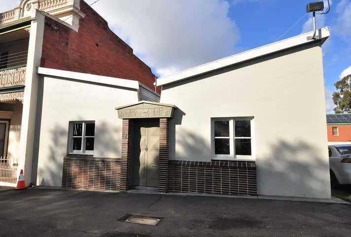 7 Rowan Street Bendigo VIC 3550 - Image 1