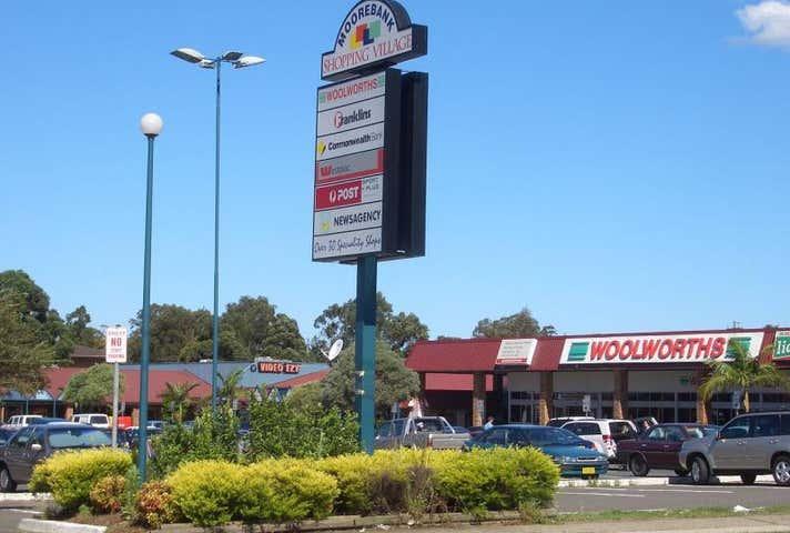 42 Stockton Avenue Moorebank NSW 2170 - Image 1