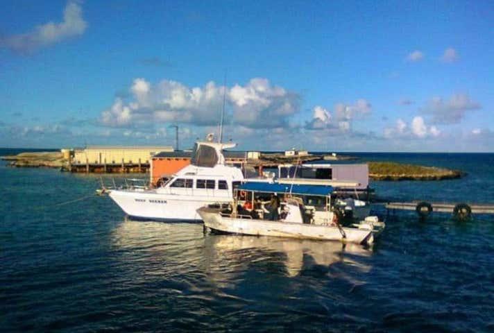 Abrolhos Pearls WA Pty Ltd, 272 Foreshore Drive Geraldton WA 6530 - Image 1
