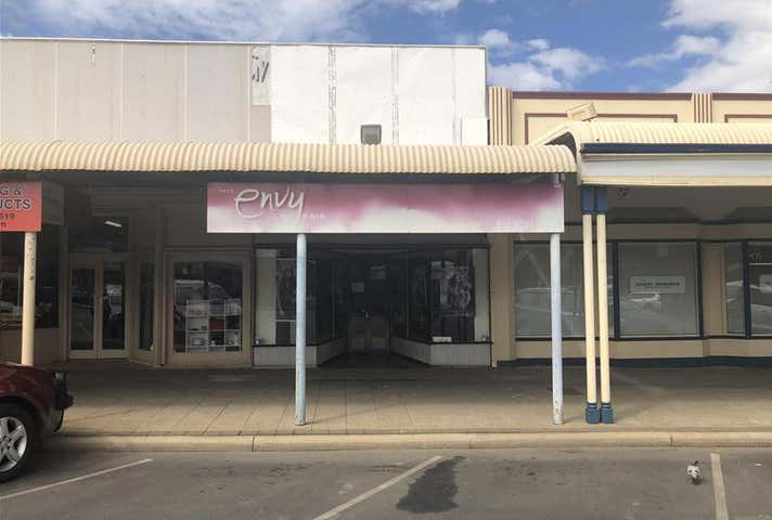89 Hannan Street Kalgoorlie WA 6430 - Image 1