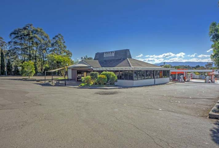 221 Kinghorne Street Nowra NSW 2541 - Image 1