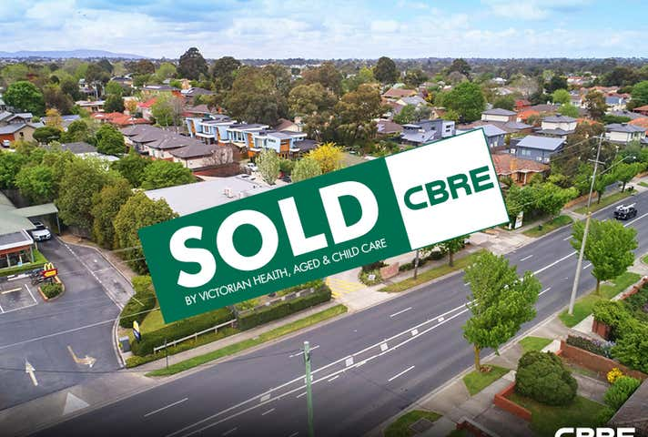 502-504 Middleborough Road Blackburn VIC 3130 - Image 1