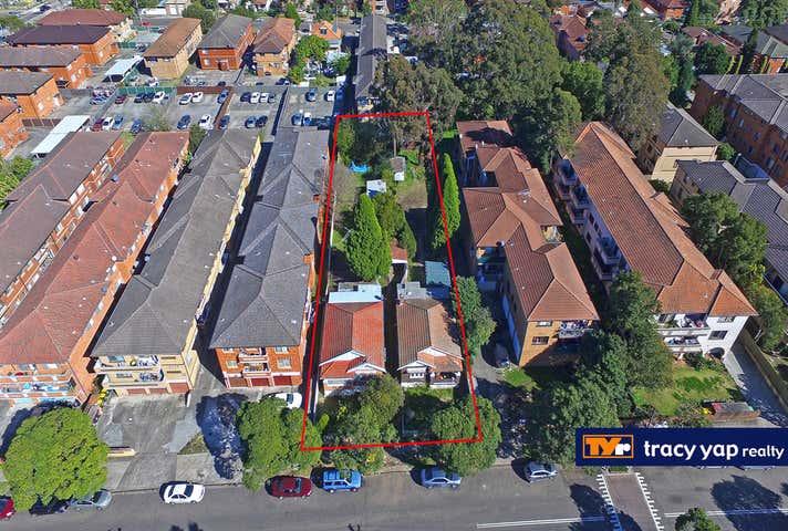 12 and 14 Fairmount Street Lakemba NSW 2195 - Image 1