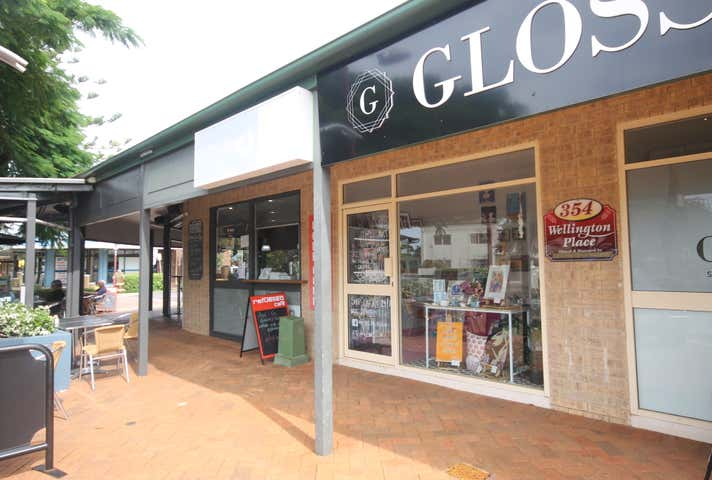 1c/354 Main Road Wellington Point QLD 4160 - Image 1