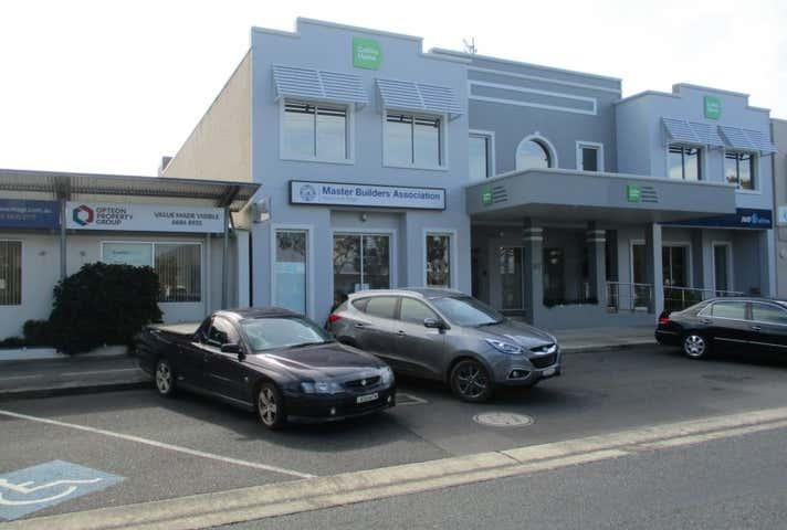 1/97  Tamar Street Ballina NSW 2478 - Image 1