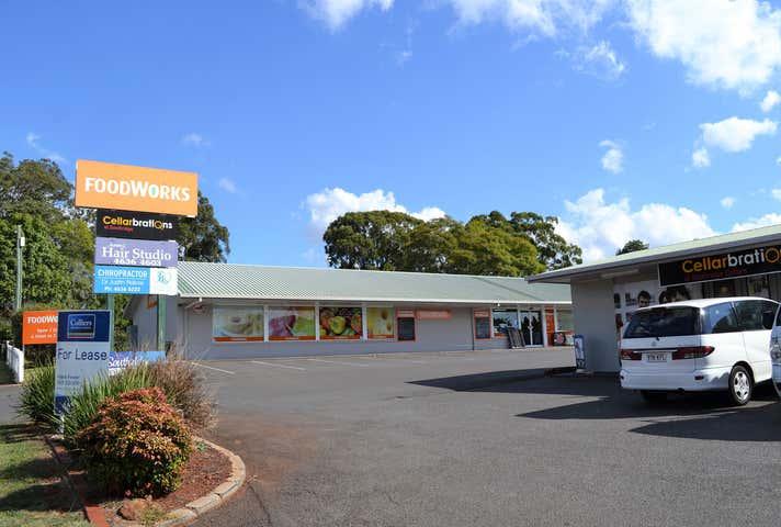 Shop 3, 343 Mackenzie Street Middle Ridge QLD 4350 - Image 1