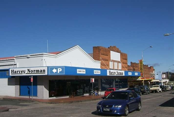 175-177 Main Street Lithgow NSW 2790 - Image 1