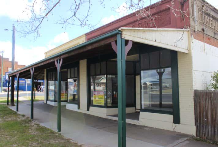 153a Havannah Street, Bathurst, NSW 2795