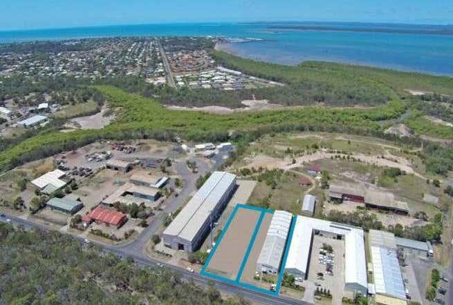 1501-1505 Booral Road Urangan QLD 4655 - Image 1