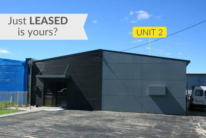 Unit 2 / 91 Albert Road East Bunbury WA 6230 - Image 1