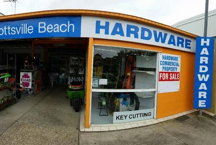 7/7 Coronation Avenue Pottsville NSW 2489 - Image 1