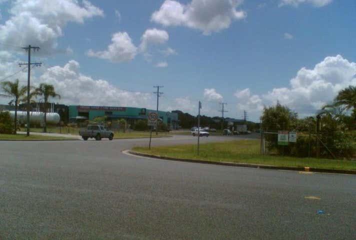 47 Southern Cross Drive Ballina NSW 2478 - Image 1