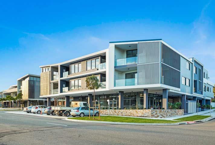 5/180 South Creek Road Wheeler Heights NSW 2097 - Image 1