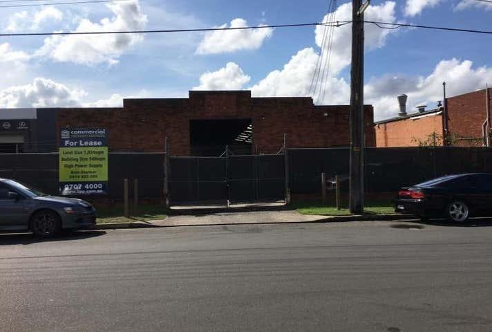 105 Carrington Street Revesby NSW 2212 - Image 1