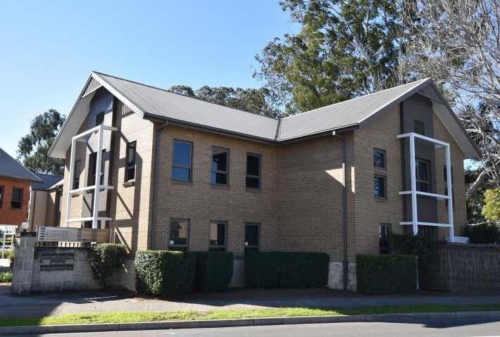 1/500 High Street Maitland NSW 2320 - Image 1