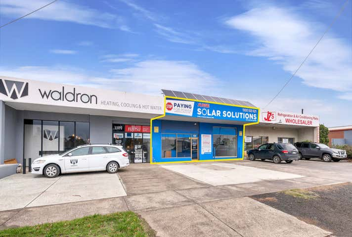 1109 Latrobe Street Ballarat Central VIC 3350 - Image 1