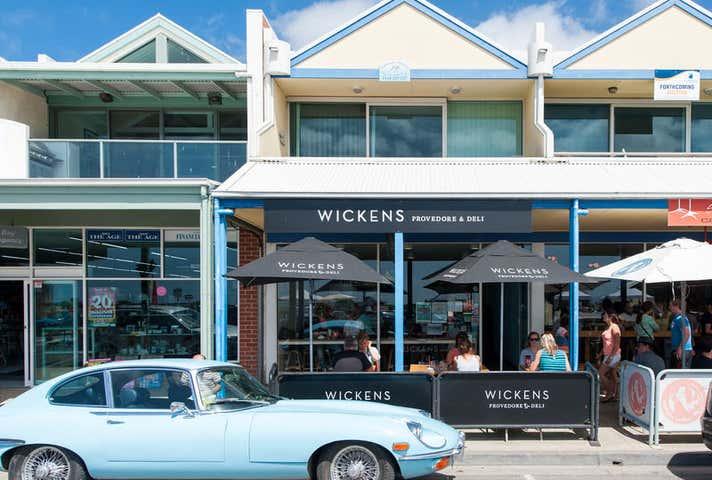 Wickens Provedore and Deli, 1/137 Great Ocean Road Apollo Bay VIC 3233 - Image 1