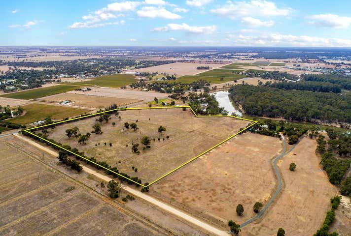 PERRICOOTA ROAD, 2040 Perricoota Road Moama NSW 2731 - Image 1