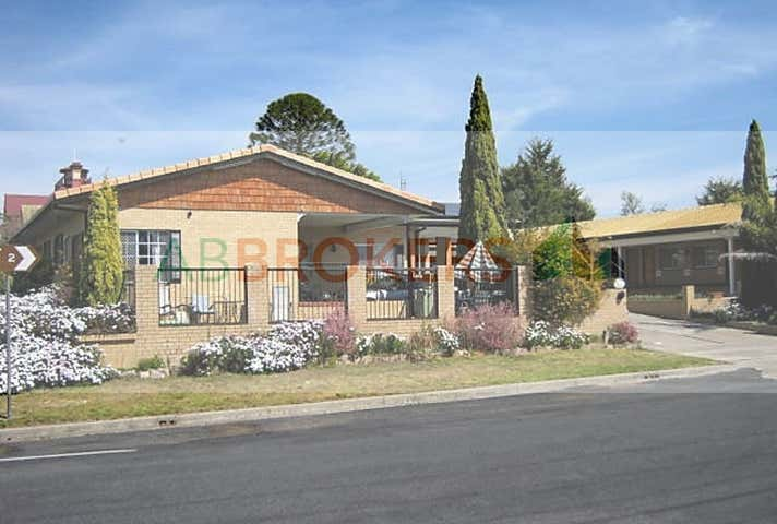 Tenterfield NSW 2372 - Image 1