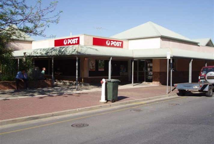17 Murray Street Nuriootpa SA 5355 - Image 1