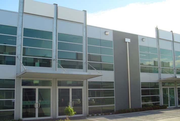 25/3 Westside Avenue Port Melbourne VIC 3207 - Image 1
