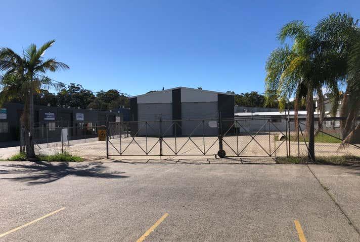 Unit B/175 Orlando Street (Shed) Coffs Harbour NSW 2450 - Image 1